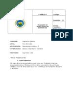 Aplicaciones de Fludizacion-OPE2-Galarza Vera (1)