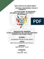 pract9-maq2.docx