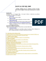 manual_de_sql.doc