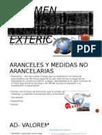 Aranceles-y-medidas-no-arancelarias.pptx