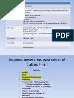 Museos Agenda 2016