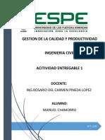 GUIA 1 CALIDAD.pdf