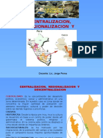 centralismo-140514173915-phpapp02