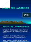 COMPUTER LAB RULES (2).ppt