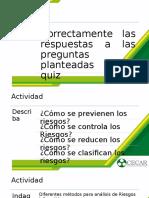 Actividad 3 - Zabala, Torres