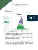 Analisis Cristina Lascano C.docx