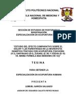 acup.neuropatiadiabetes.pdf