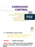 corrosion prevention 316.ppt