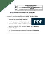 Guía Estudiante 3.
