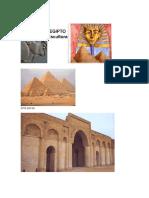 Arte persa.docx
