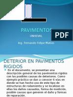 0118 Esfuerzos Rigidos - completo.ppt
