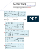 GABComplexoFormaTrigonometrica2010.pdf