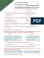 GABlistaoperacaonumcomplexos (2).pdf