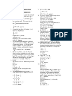 2002 Chapter Critical Math solutions