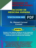212269844 Psicologia Medica Mente y Cuerpo Salud y Enfermdad