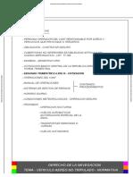 DRONES 4.pdf