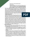 Separata Unidad i Deontologia y Etica Estomatologica