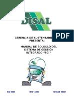 (526354249) Manual SGIFinal