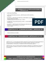 DRONES 6.pdf
