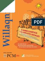 W19.pdf