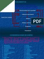 Conceptualización general