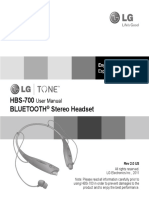 HBS700_Manual.pdf