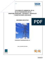 Resumen_Ejecutivo EIA Mantaro