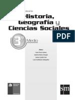 3º M_Cs.sociales -Guía Didáctica Del Docente