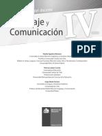 4º M_Lenguaje -Guía Didáctica Del Docente