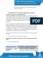 Actividad de  la Introduccion a los Sistemas de Gestion de la Calidad. Katerin muñoz (1).docx