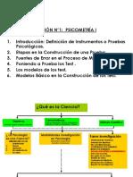 s1 Pi Usach 2014-A(Subrrayado)