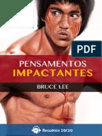 bruce-lee-ebook.pdf