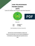 RPP 2 LAKTASI