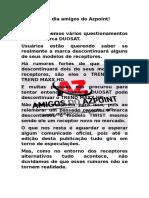 Duosat - Notícias