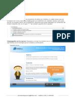 Tutorial_de_navegacion_EducaTransparencia_23-02-2015.pdf