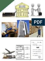 activo-circulante-contabilidad