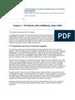 wqmchap7.pdf