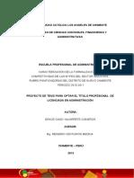Prototipo de Administración 2caracterizacion Tesis (1)Libreria