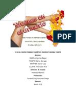 Tacones-en-el-Armario.-Obra-en-cuatro-cuadros-de-Hortensia-Martínez.pdf