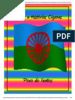 Apostila Povo Cigano.pdf