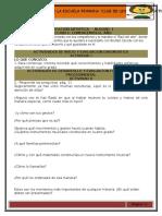 Cuadernillo  Artistica Primer Bimestre 5b-13-14