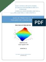 Guia5-procesosinteligentes