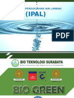 Ipal
