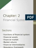 Chapter 2 FM(1)