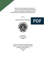 Pfis Pengembangan Lks Fisika Berbasis Siklus Belajar Learning Cycle 10841008 Irmarosaindriyani Pascasarjana.uad.Ac.id