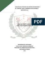Desarrollo del Proyecto.pdf