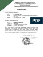SURAT KETERANGAN Arsitek.pdf