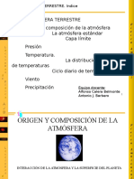 0100-MyC-FA0708 AB_AC Atmosfera v1 (1).ppt