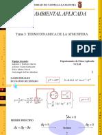 0400-MyC-FA0708 Termodinamica_Atmosfera.ppt