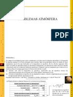 0240-MyC-Problemas_atmosfera.pptx